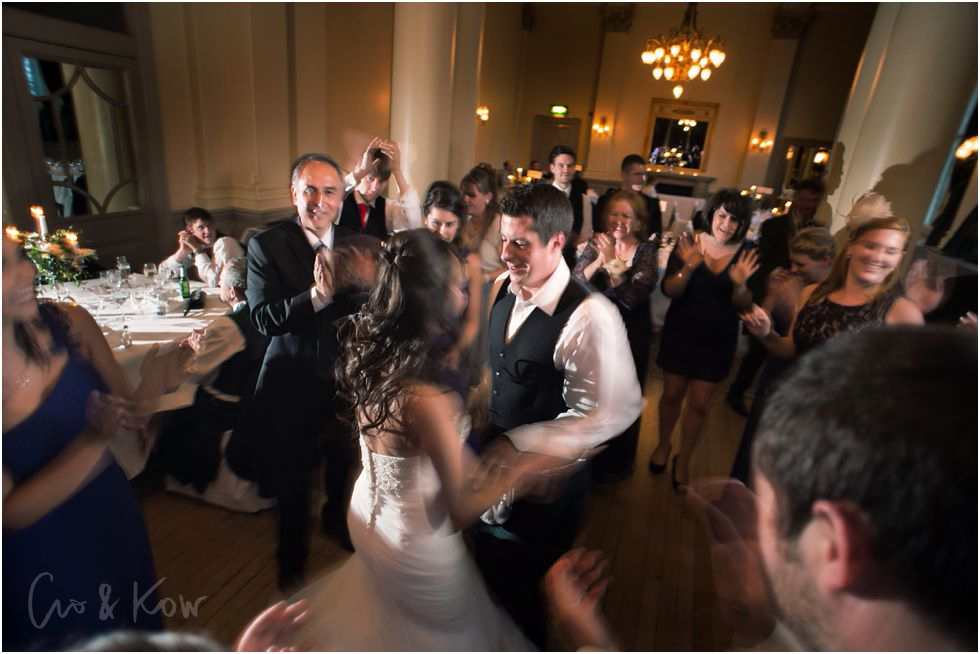 Wedding-photographs-Balmoral-Hotel-Edinburgh-51.jpg