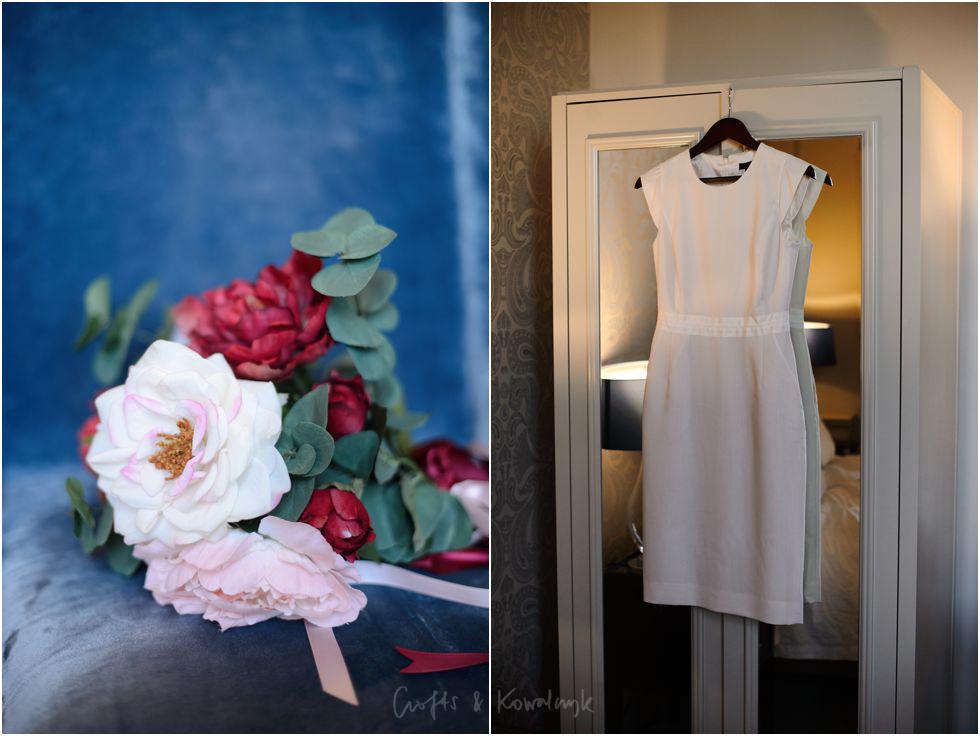 Wedding-photographs-Botanic-Gardens-Edinburgh-3.jpg