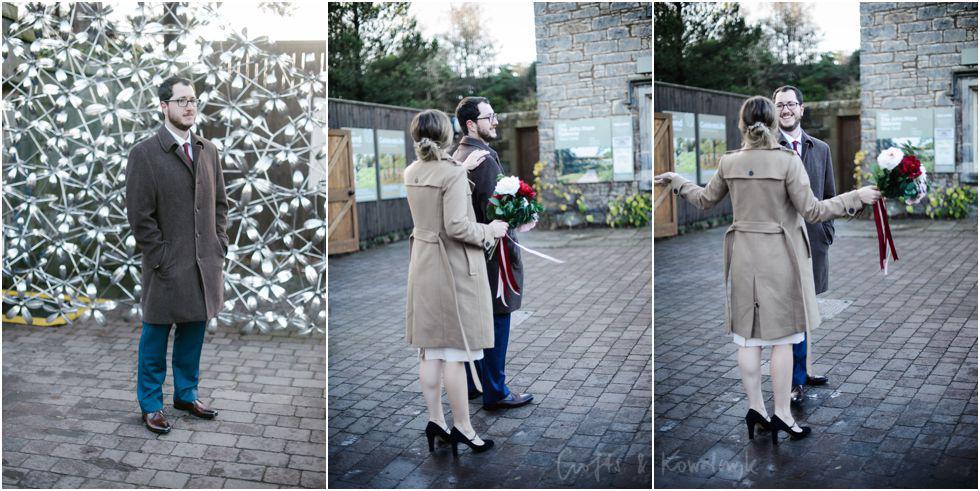 Wedding-photographs-Botanic-Gardens-Edinburgh-9.jpg
