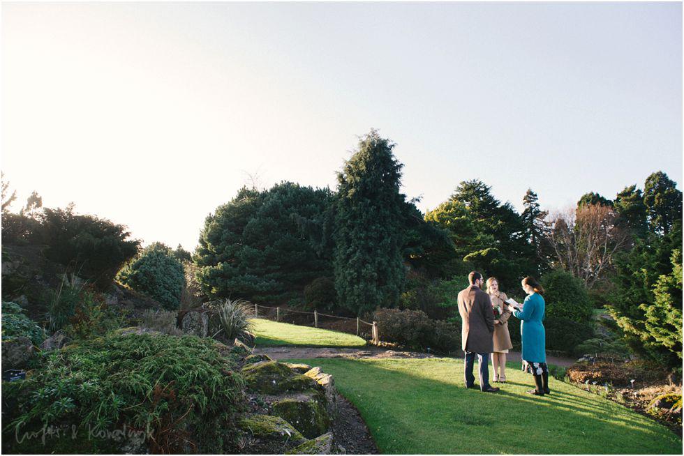 Wedding-photographs-Botanic-Gardens-Edinburgh-11.jpg