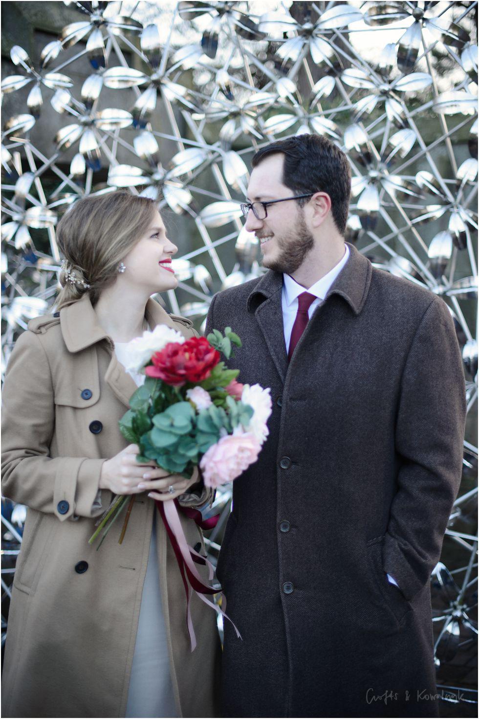 Wedding-photographs-Botanic-Gardens-Edinburgh-10.jpg