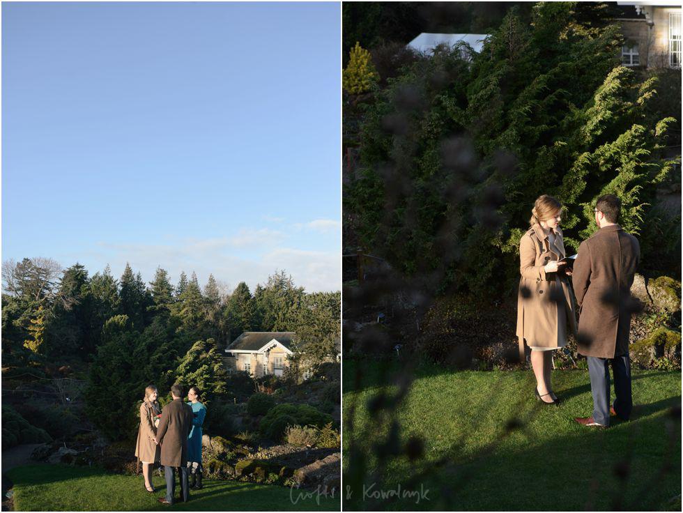 Wedding-photographs-Botanic-Gardens-Edinburgh-12.jpg