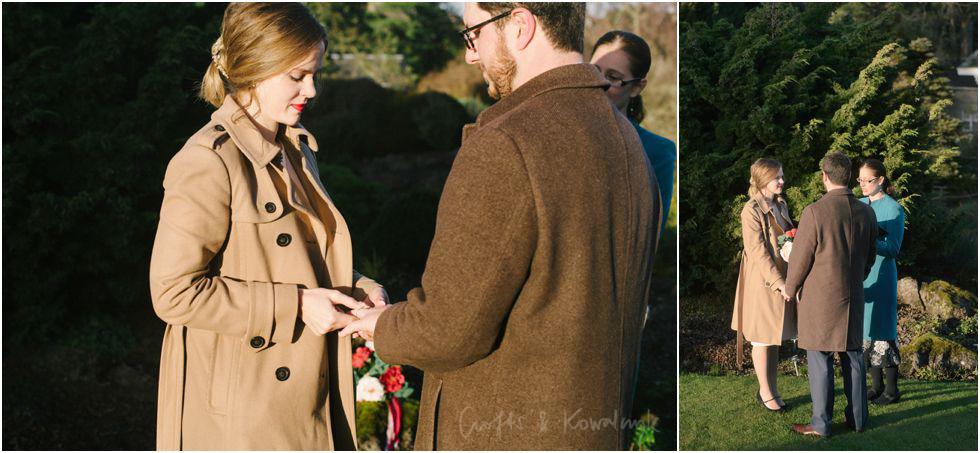Wedding-photographs-Botanic-Gardens-Edinburgh-13.jpg