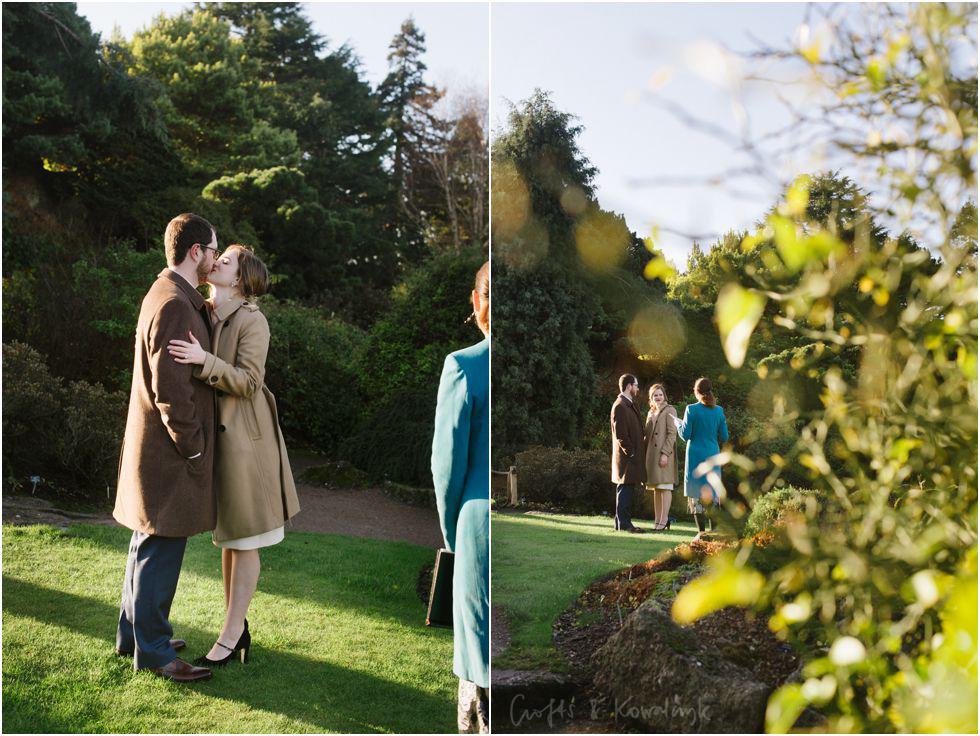 Wedding-photographs-Botanic-Gardens-Edinburgh-14.jpg