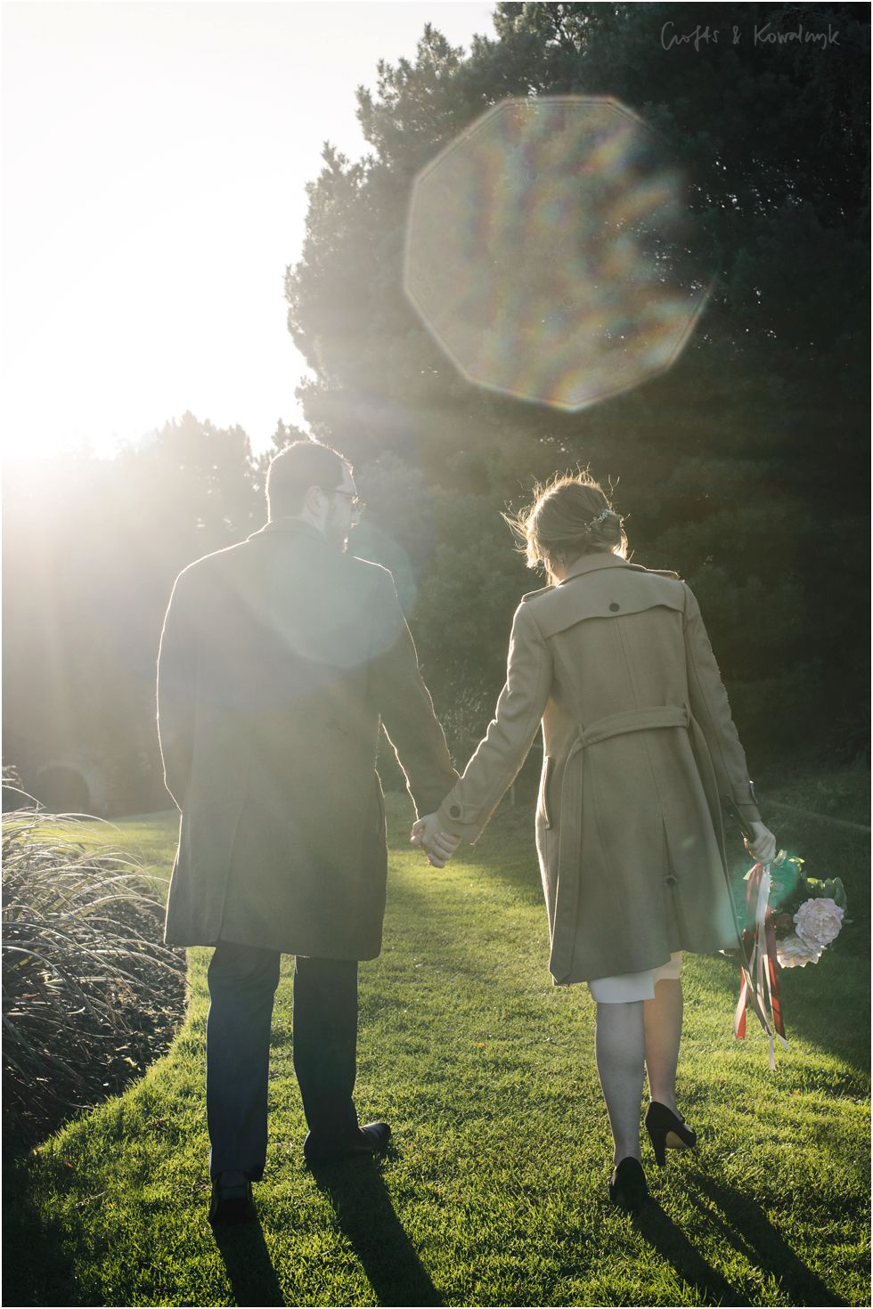 Wedding-photographs-Botanic-Gardens-Edinburgh-17.jpg