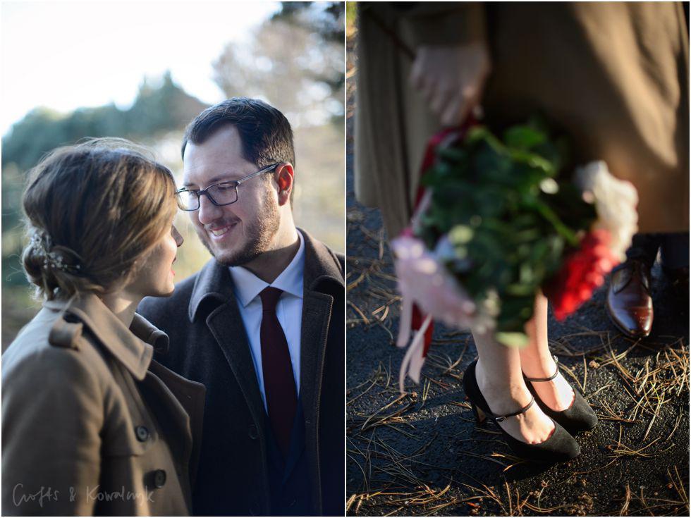 Wedding-photographs-Botanic-Gardens-Edinburgh-18.jpg