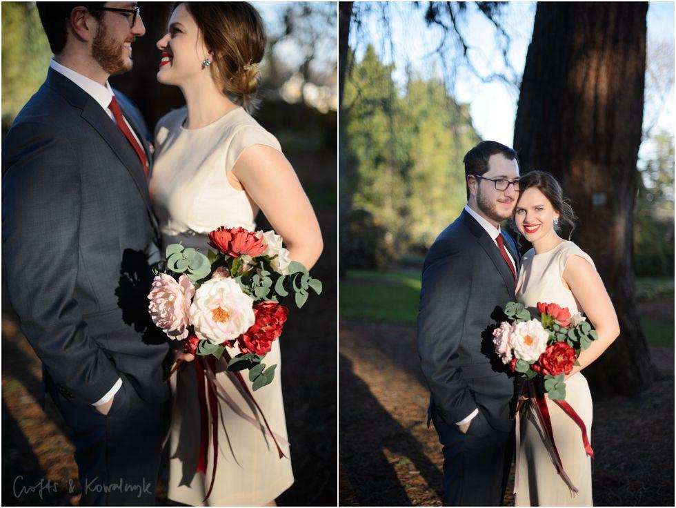 Wedding-photographs-Botanic-Gardens-Edinburgh-20.jpg