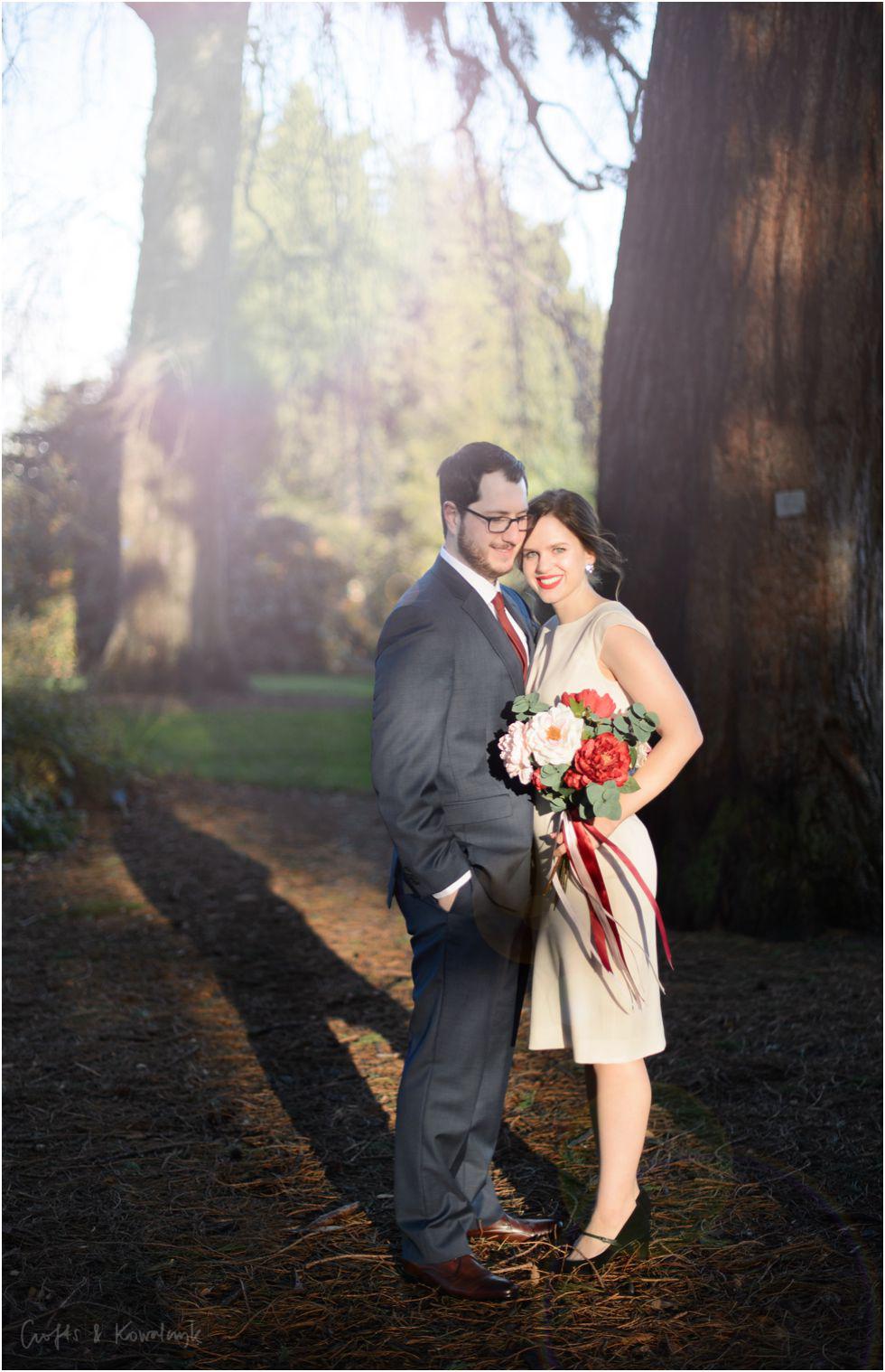 Wedding-photographs-Botanic-Gardens-Edinburgh-21.jpg