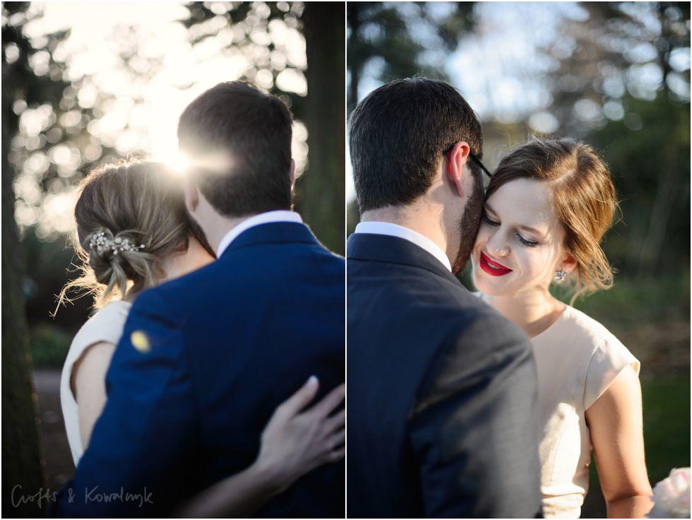 Wedding-photographs-Botanic-Gardens-Edinburgh-23.jpg