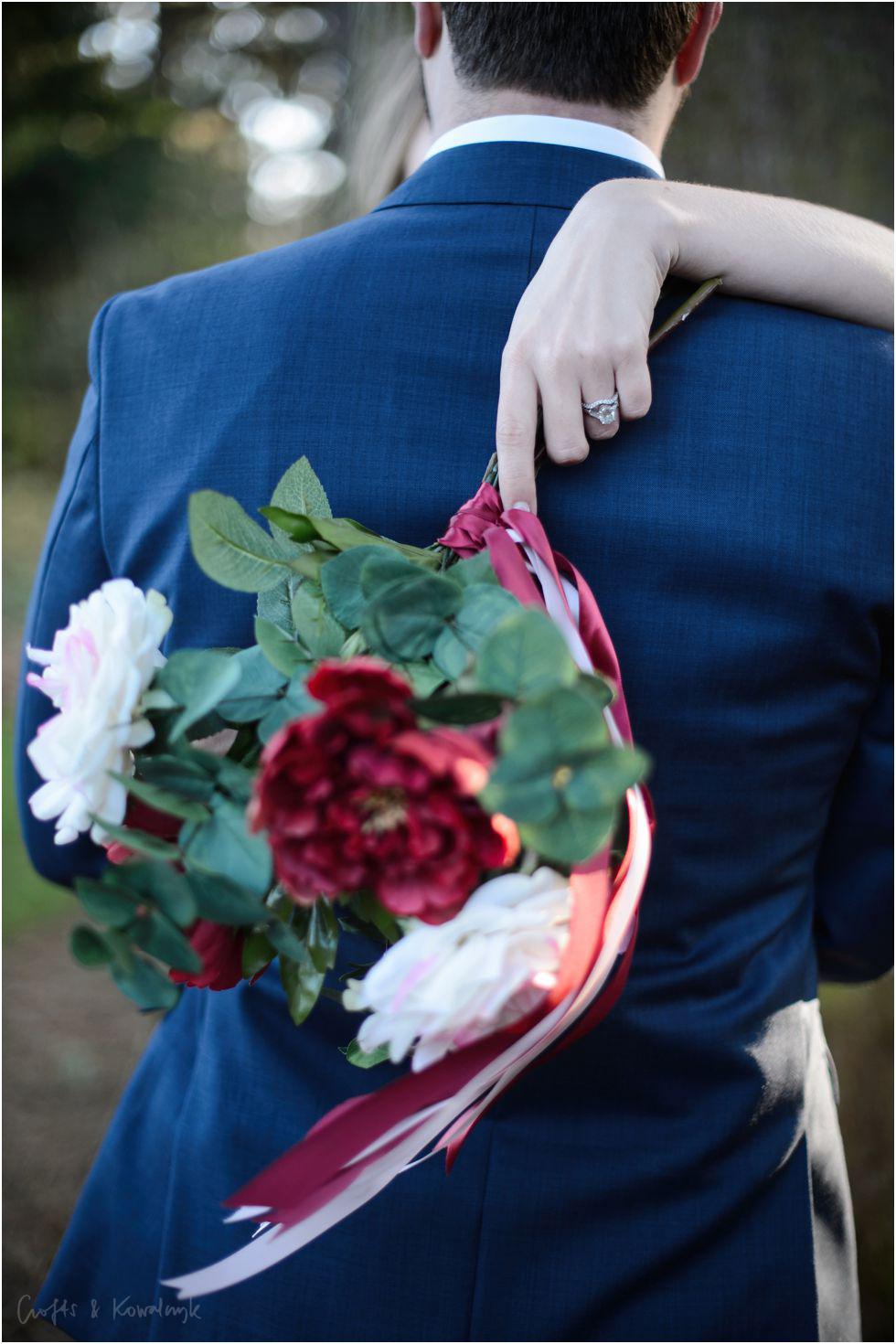 Wedding-photographs-Botanic-Gardens-Edinburgh-24.jpg