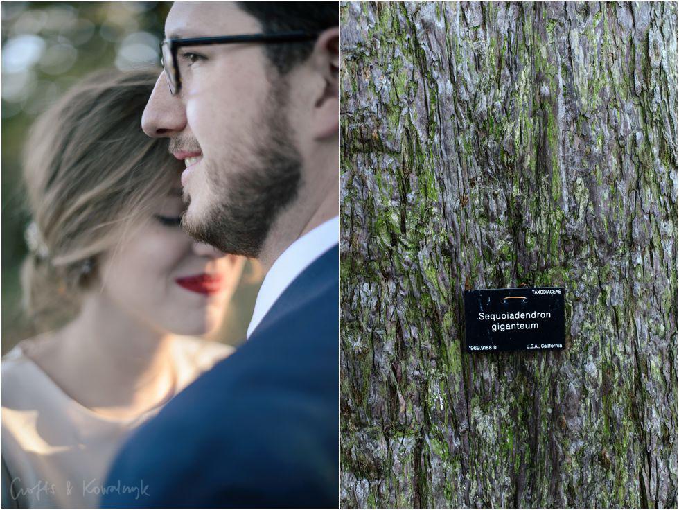 Wedding-photographs-Botanic-Gardens-Edinburgh-25.jpg