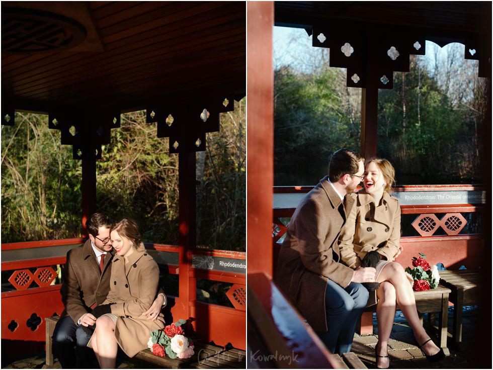 Wedding-photographs-Botanic-Gardens-Edinburgh-27.jpg