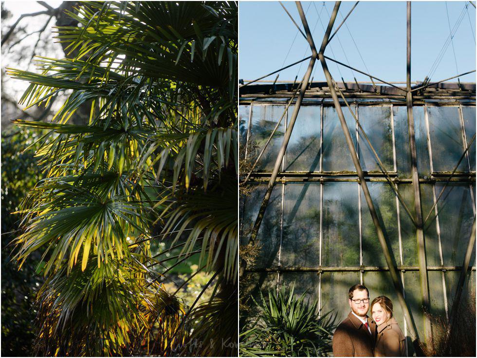 Wedding-photographs-Botanic-Gardens-Edinburgh-28.jpg