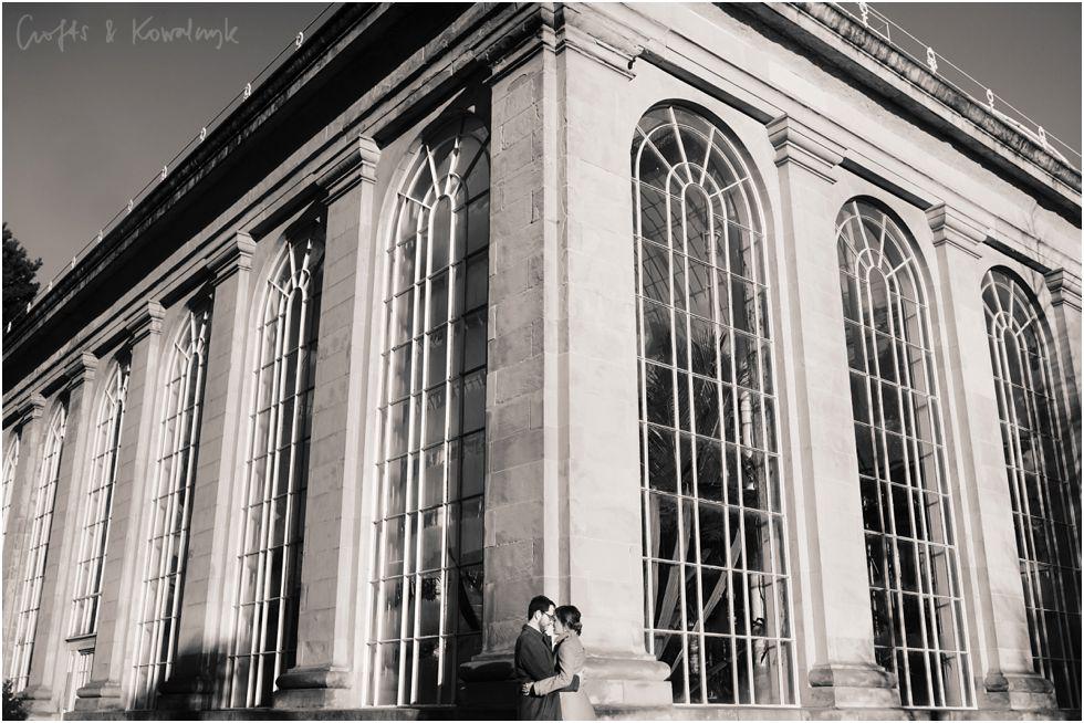Wedding-photographs-Botanic-Gardens-Edinburgh-29.jpg