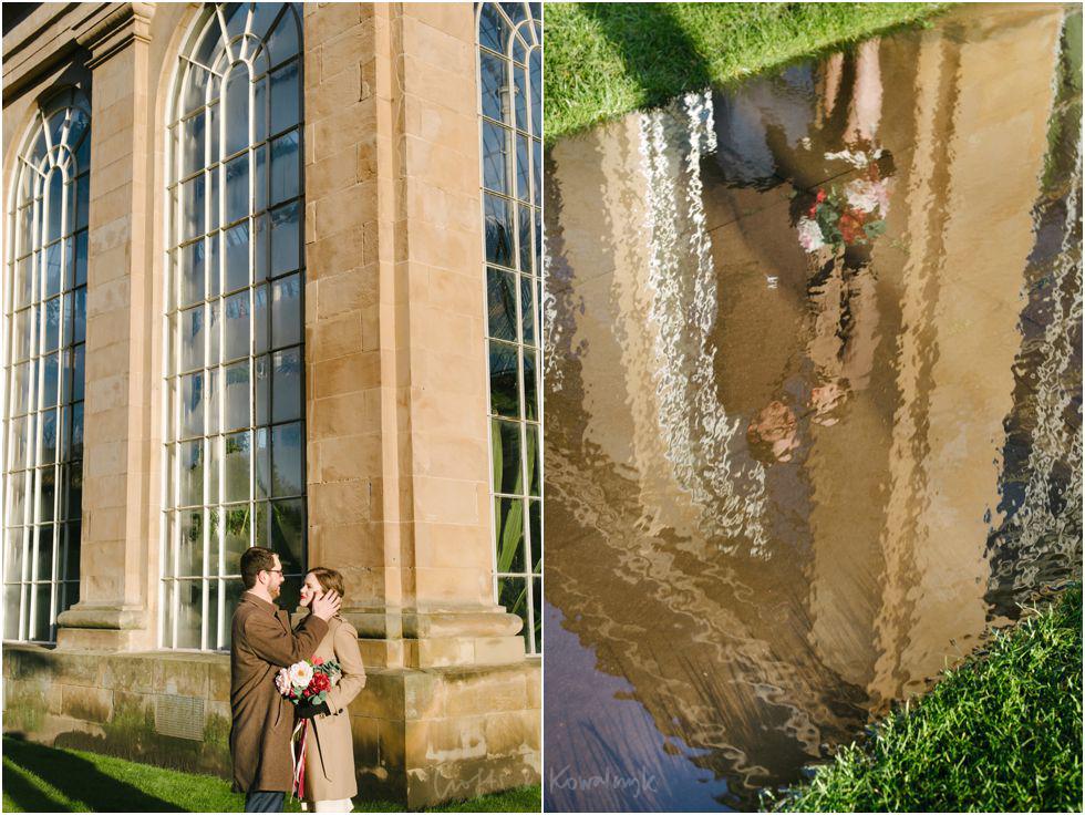 Wedding-photographs-Botanic-Gardens-Edinburgh-30.jpg