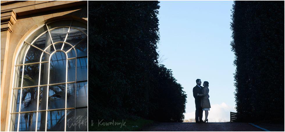 Wedding-photographs-Botanic-Gardens-Edinburgh-32.jpg
