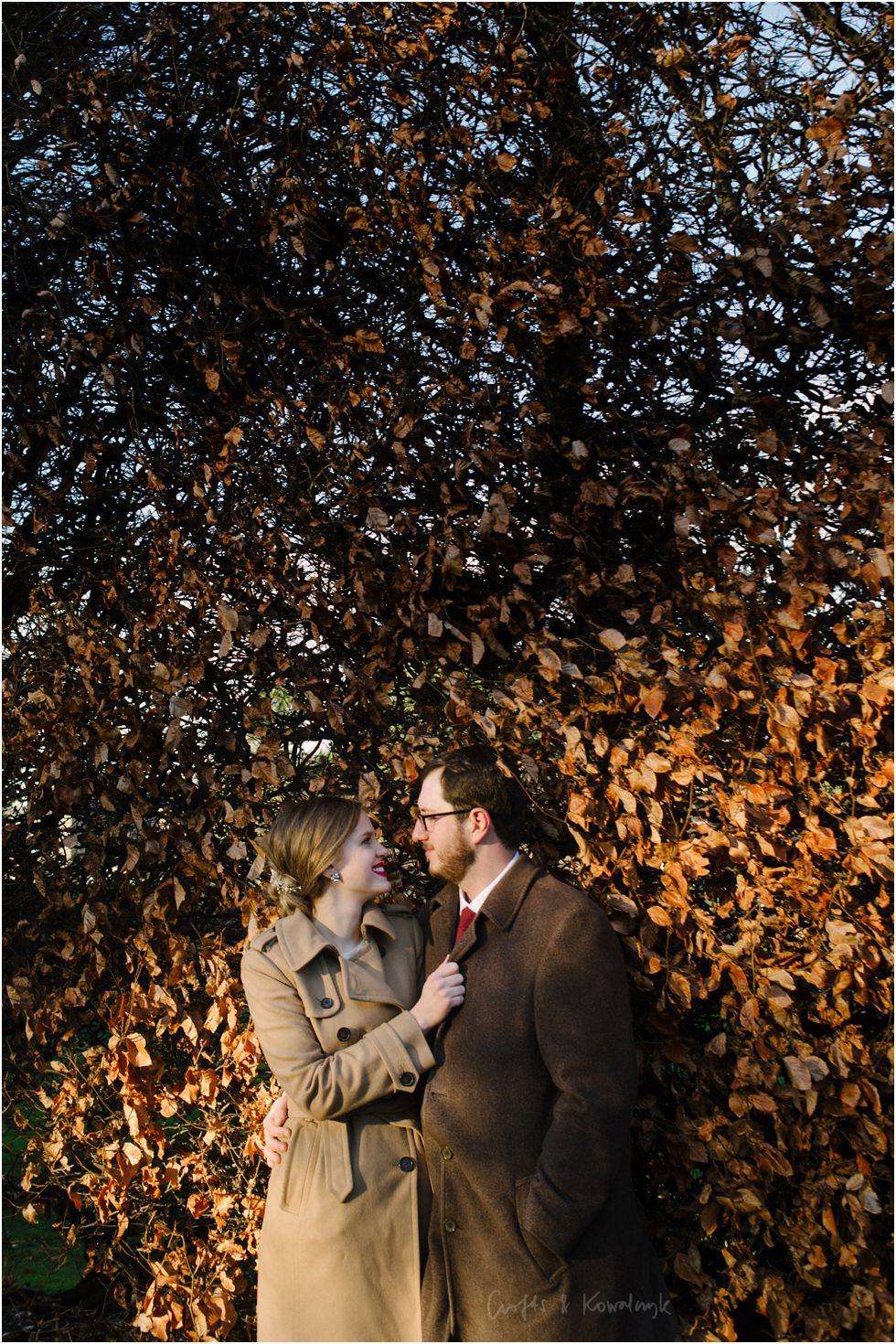 Wedding-photographs-Botanic-Gardens-Edinburgh-33.jpg