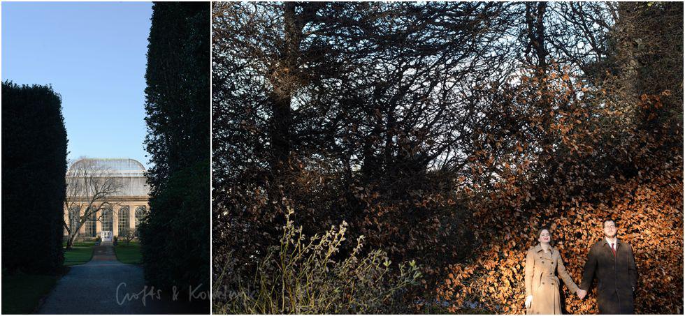 Wedding-photographs-Botanic-Gardens-Edinburgh-36.jpg