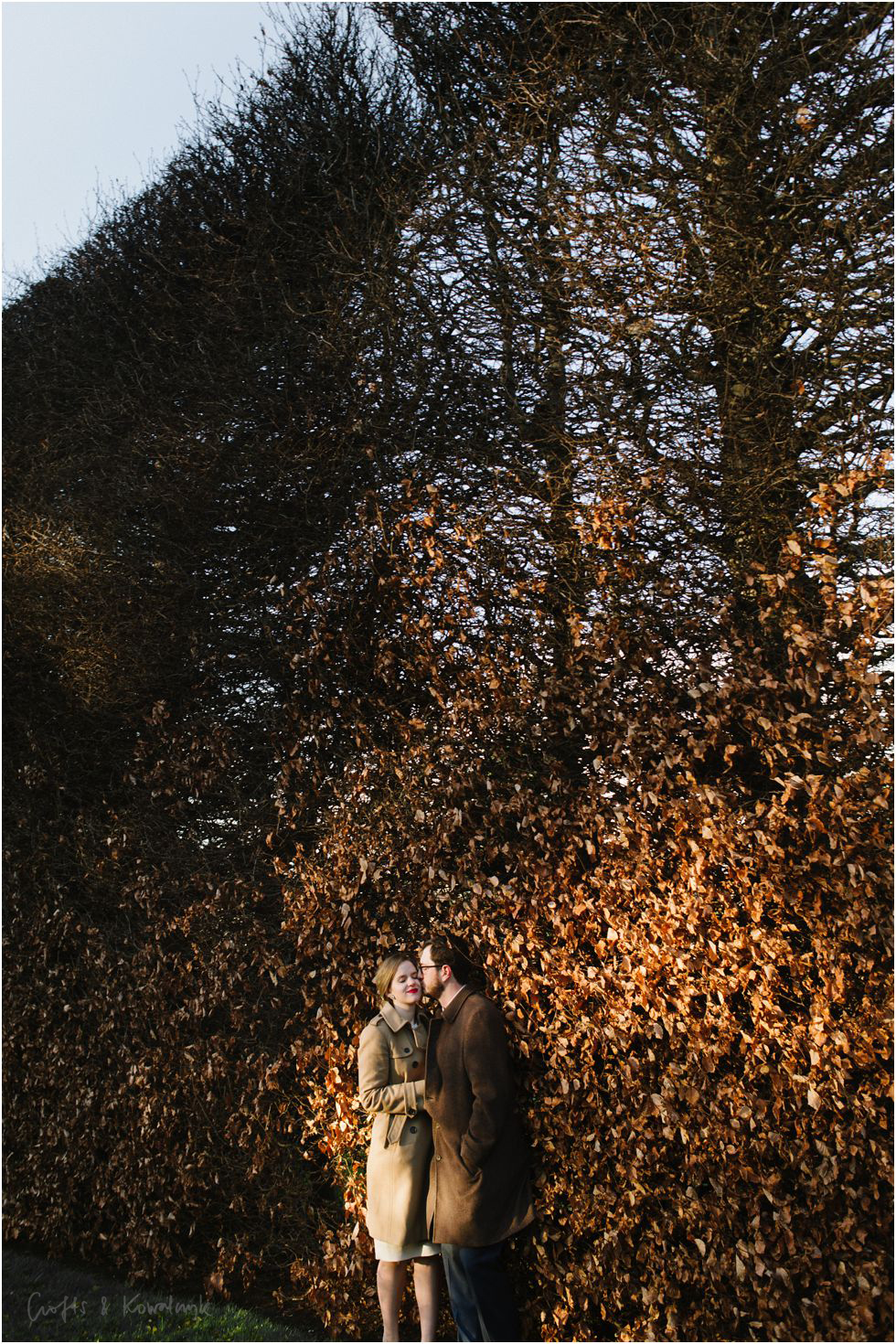 Wedding-photographs-Botanic-Gardens-Edinburgh-35.jpg