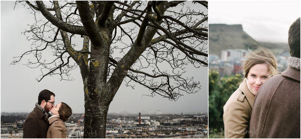 Wedding-photographs-Botanic-Gardens-Edinburgh-38.jpg