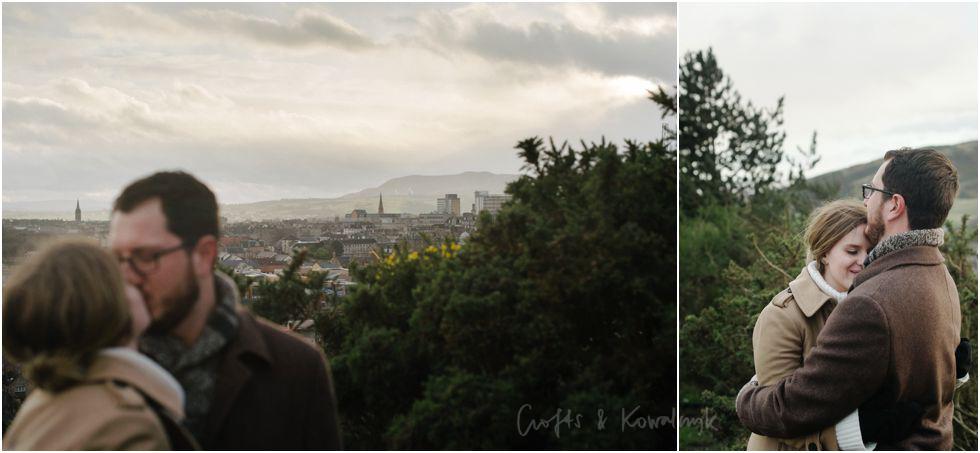 Wedding-photographs-Botanic-Gardens-Edinburgh-40.jpg