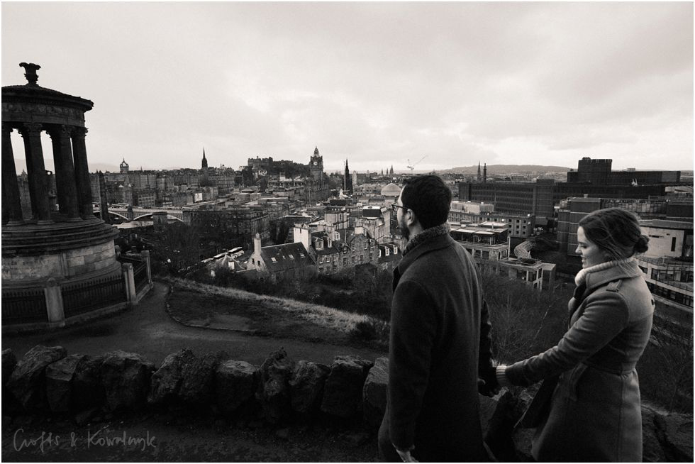 Wedding-photographs-Botanic-Gardens-Edinburgh-41.jpg