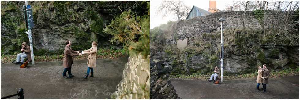 Wedding-photographs-Botanic-Gardens-Edinburgh-44.jpg