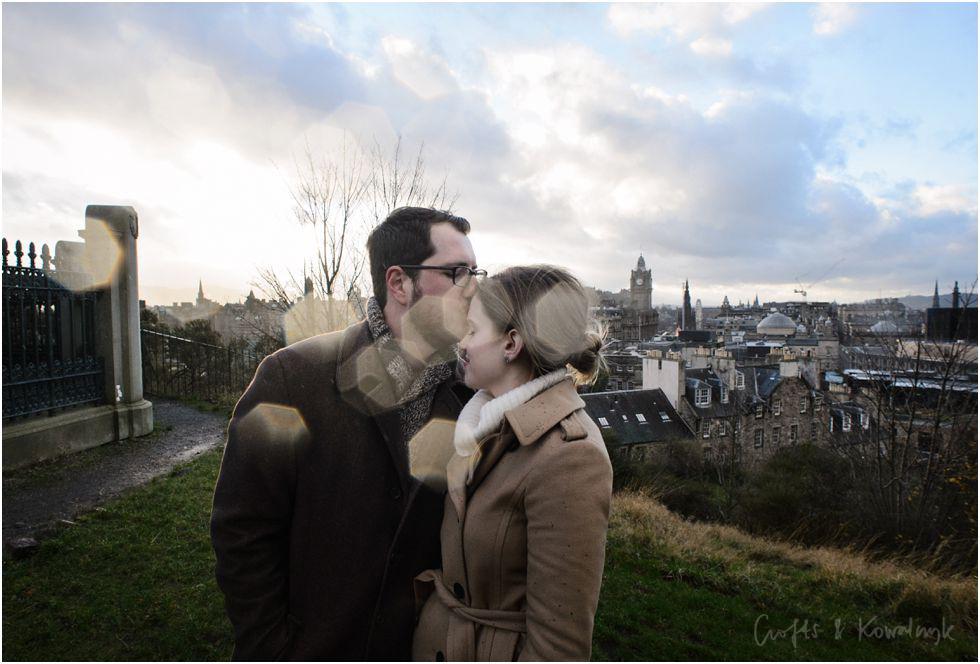 Wedding-photographs-Botanic-Gardens-Edinburgh-43.jpg