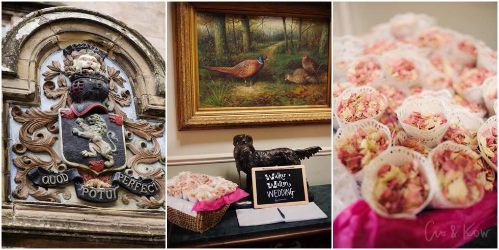 Wedding-photographs-Melville-Castle-Edinburgh-2.jpg