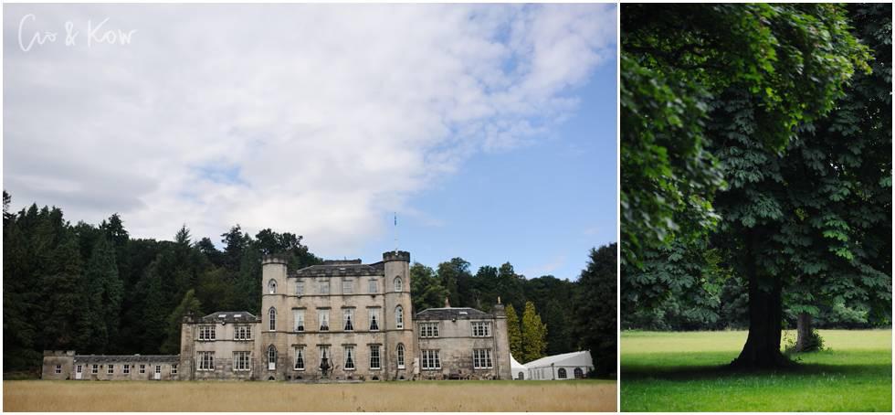 Wedding-photographs-Melville-Castle-Edinburgh-3.jpg