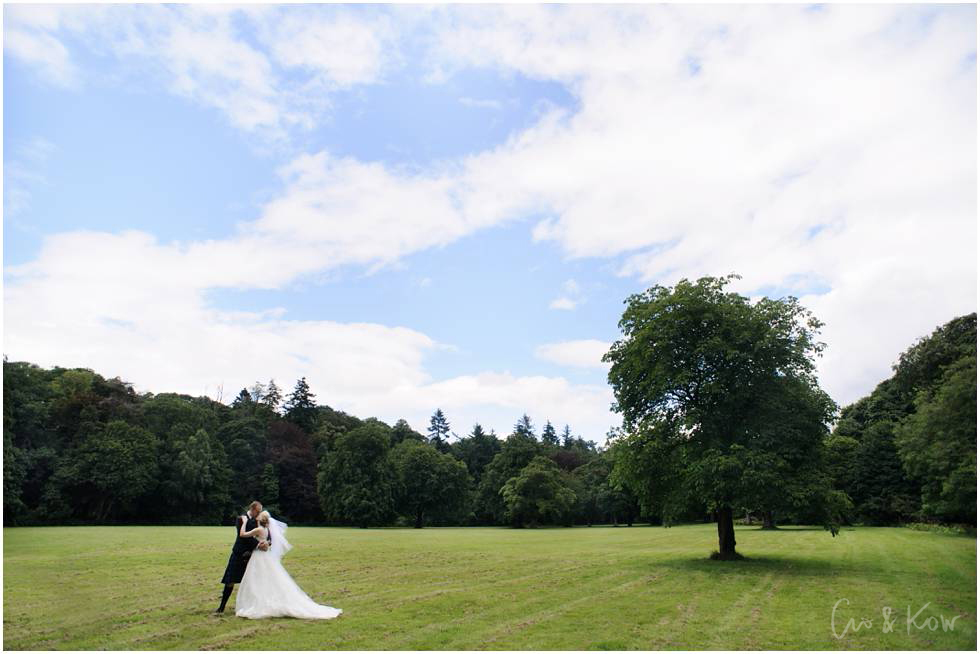 Wedding-photographs-Melville-Castle-Edinburgh-1.jpg