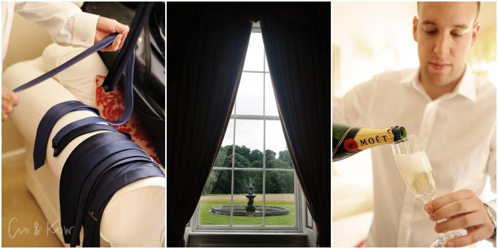 Wedding-photographs-Melville-Castle-Edinburgh-4.jpg