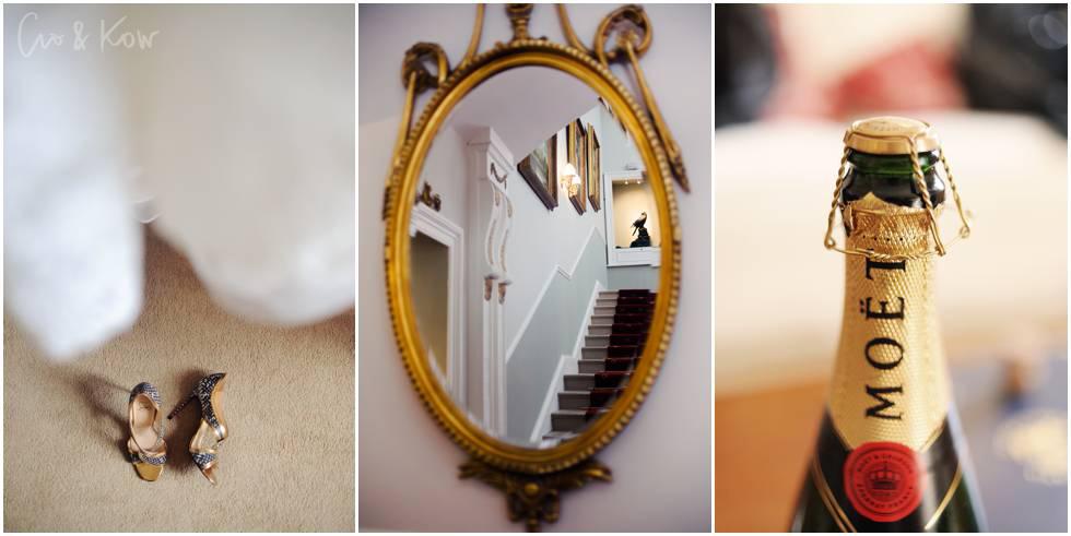 Wedding-photographs-Melville-Castle-Edinburgh-6.jpg