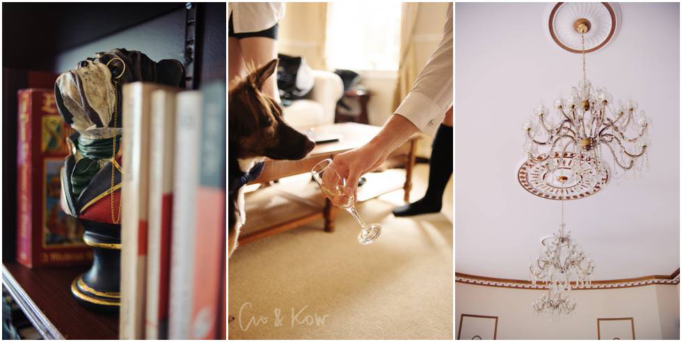 Wedding-photographs-Melville-Castle-Edinburgh-5.jpg