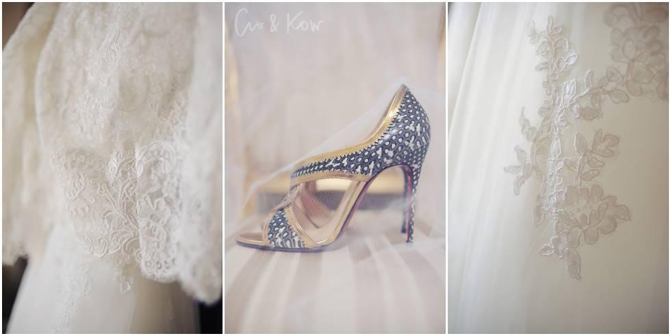 Wedding-photographs-Melville-Castle-Edinburgh-8.jpg