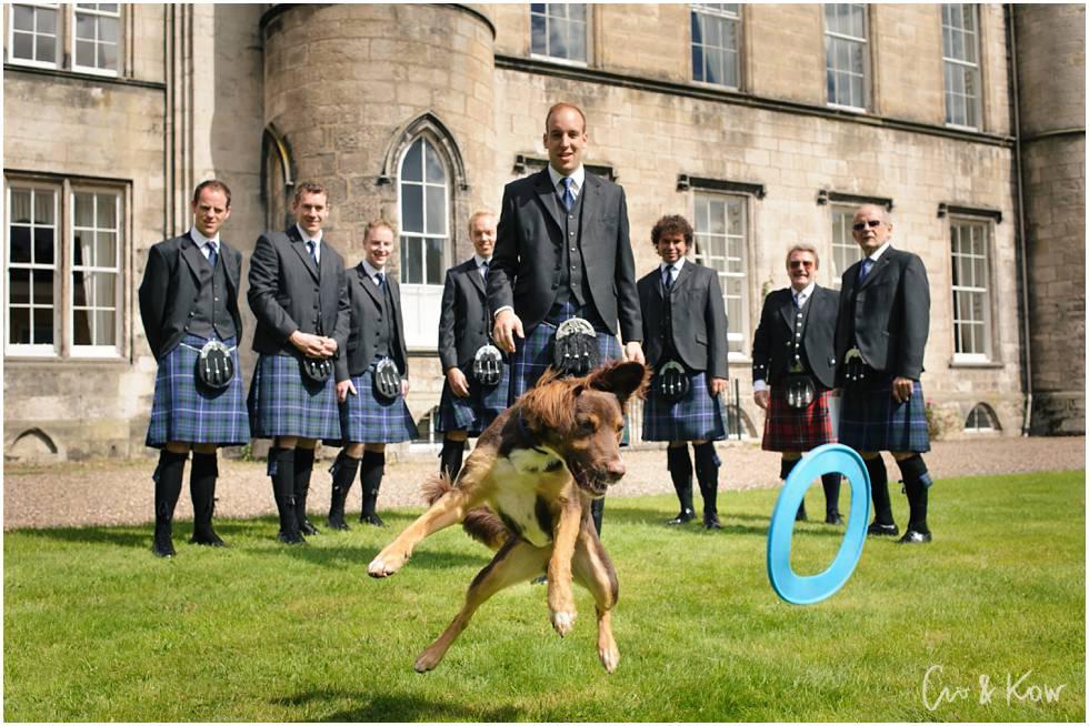 Wedding-photographs-Melville-Castle-Edinburgh-7.jpg