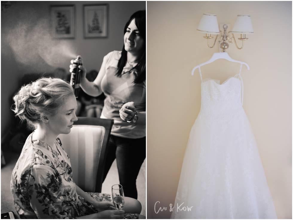 Wedding-photographs-Melville-Castle-Edinburgh-9.jpg