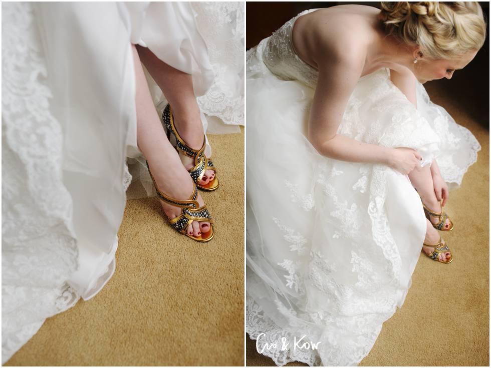Wedding-photographs-Melville-Castle-Edinburgh-11.jpg