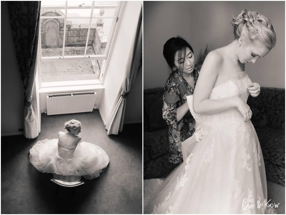 Wedding-photographs-Melville-Castle-Edinburgh-12.jpg