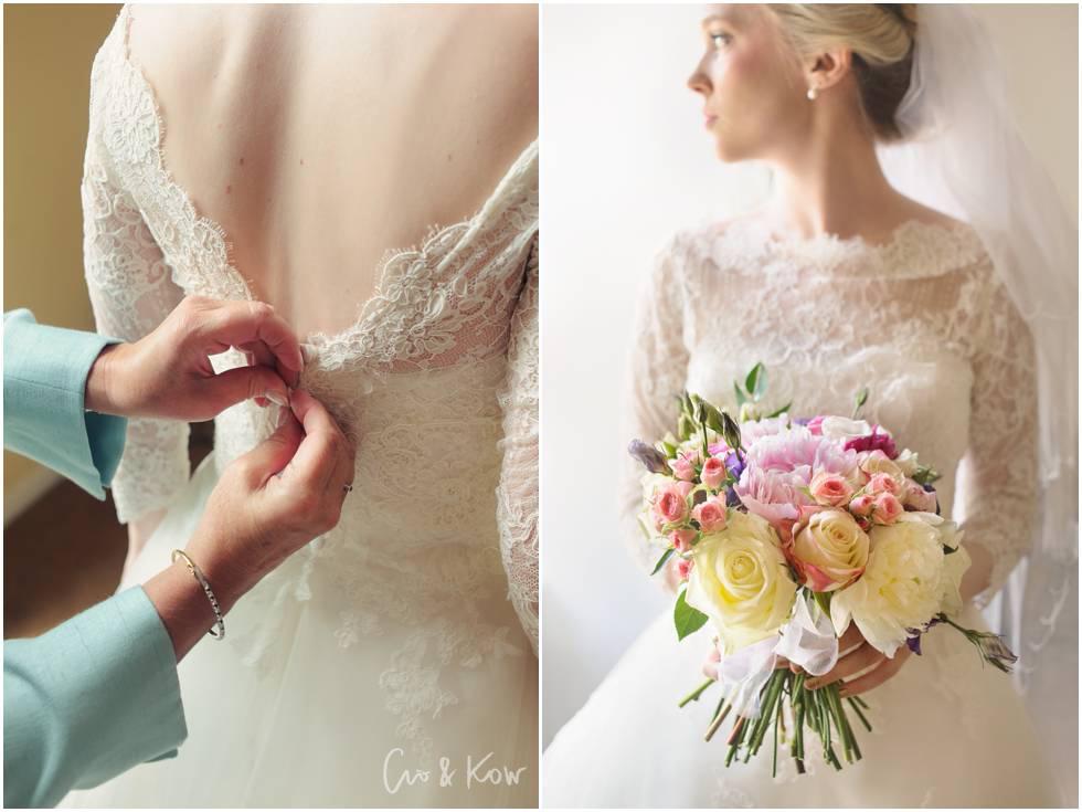 Wedding-photographs-Melville-Castle-Edinburgh-13.jpg