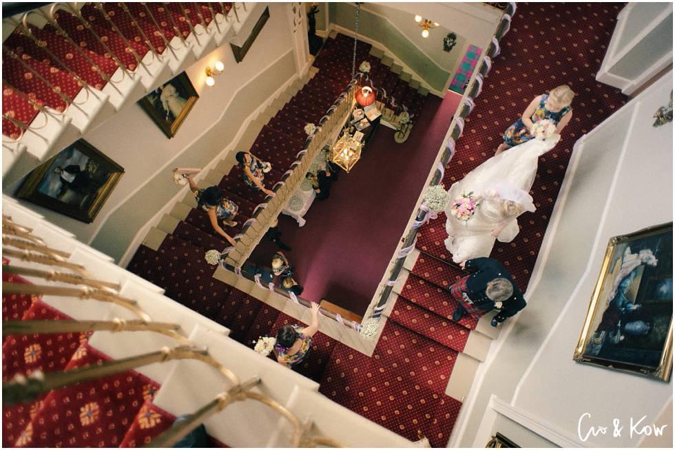 Wedding-photographs-Melville-Castle-Edinburgh-14.jpg