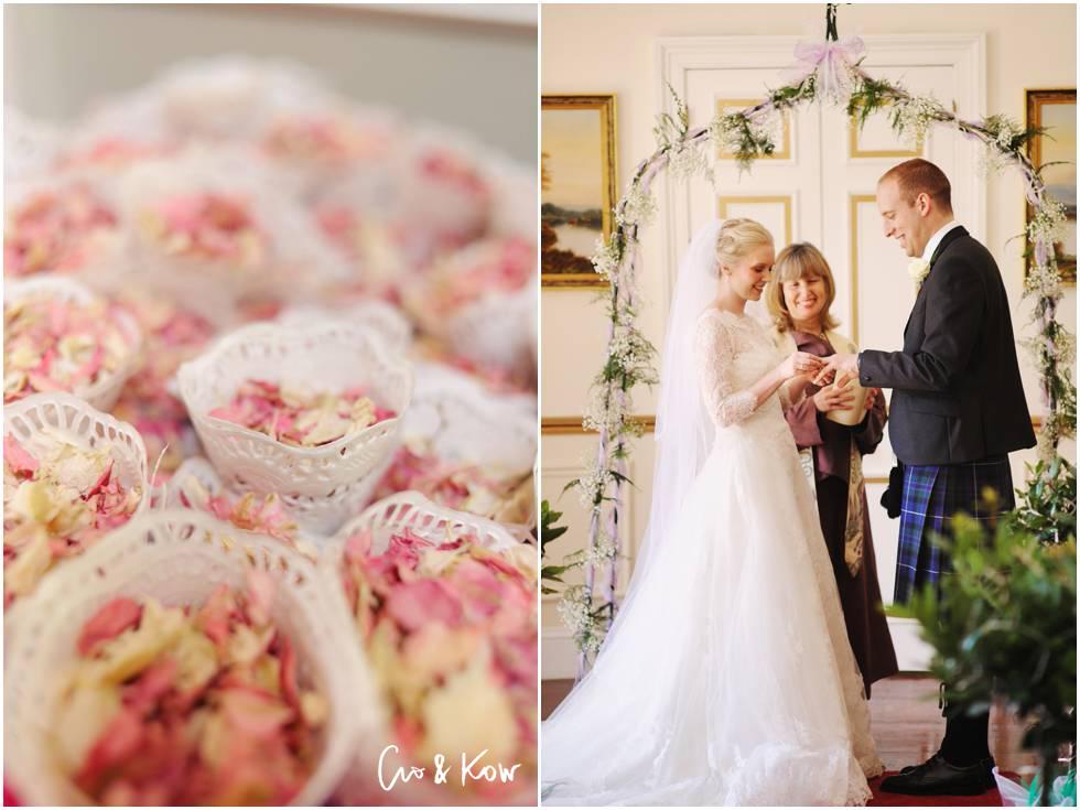 Wedding-photographs-Melville-Castle-Edinburgh-15.jpg