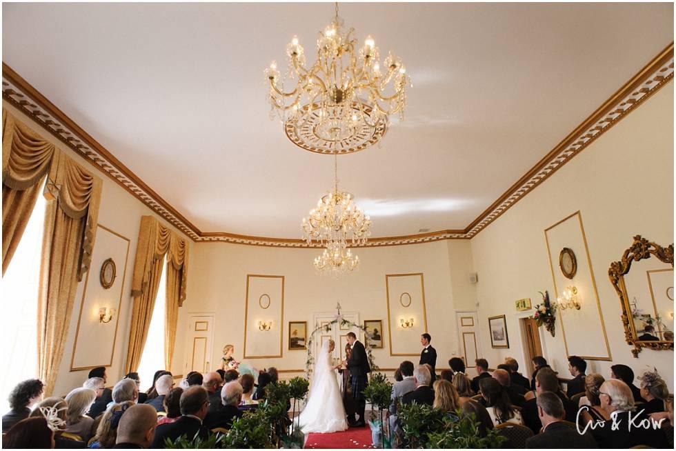 Wedding-photographs-Melville-Castle-Edinburgh-16.jpg
