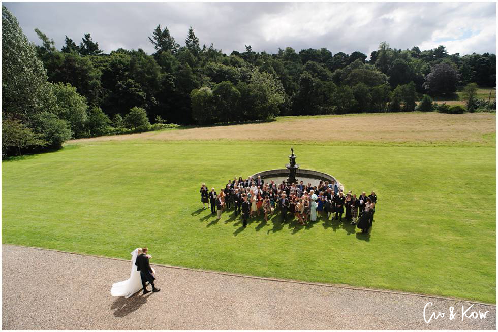 Wedding-photographs-Melville-Castle-Edinburgh-17.jpg