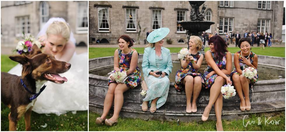 Wedding-photographs-Melville-Castle-Edinburgh-19.jpg