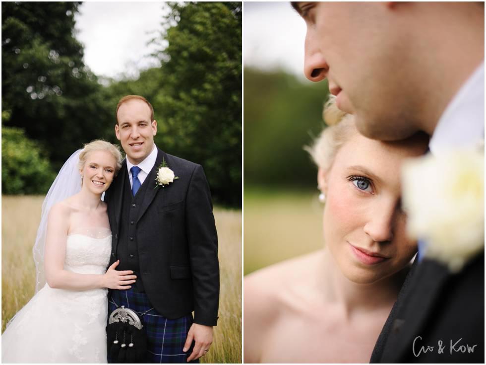 Wedding-photographs-Melville-Castle-Edinburgh-20.jpg