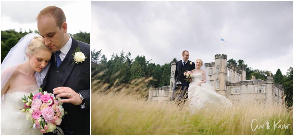 Wedding-photographs-Melville-Castle-Edinburgh-21.jpg