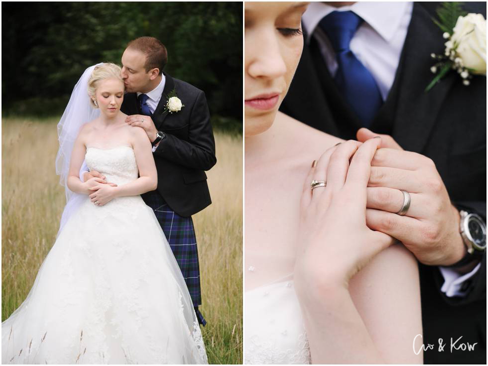 Wedding-photographs-Melville-Castle-Edinburgh-22.jpg
