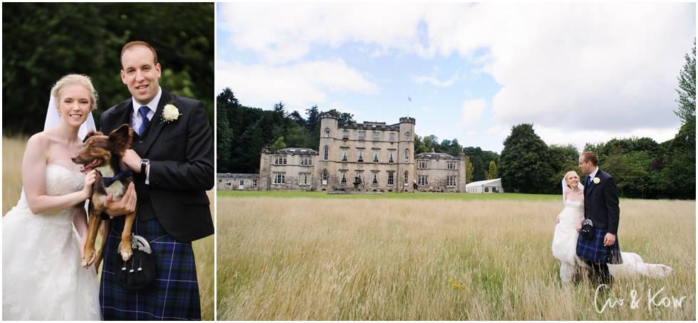 Wedding-photographs-Melville-Castle-Edinburgh-23.jpg