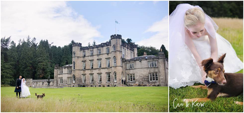 Wedding-photographs-Melville-Castle-Edinburgh-24.jpg